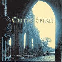 Různí interpreti – Celtic Spirit