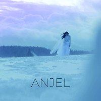 Karmen Pál-Baláž – Anjel
