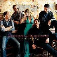 Alison Krauss and Union Station – Lonely Runs Both Ways