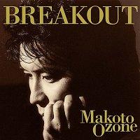 Makoto Ozone – Breakout