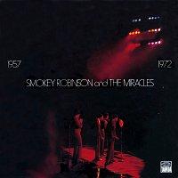 Smokey Robinson & The Miracles – 1957-1972