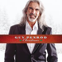 Guy Penrod – Christmas