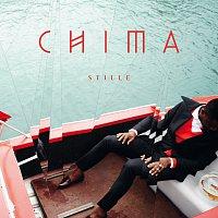 Chima – Stille