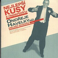 Ondřej Havelka – Best of (To nejlepší z repertoaru)