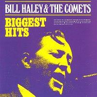 Přední strana obalu CD Biggest Hits