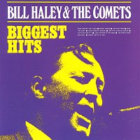 Biggest Hits