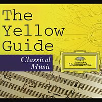 Různí interpreti – The Yellow Guide To Classical Music