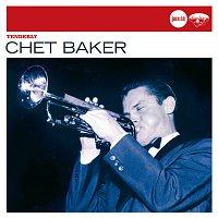 Chet Baker – Tenderly (Jazz Club)