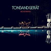 Tonbandgerat – Beckenrand