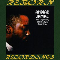 Ahmad Jamal – The Legendary Okeh and Epic Recordings (HD Remastered)
