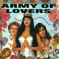 Army Of Lovers – Disco Extravaganza