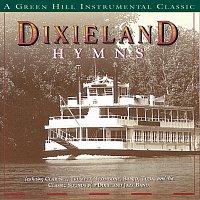 Sam Levine – Dixieland Hymns