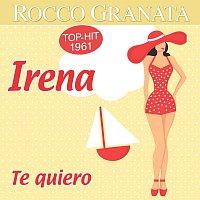 Rocco Granata – Irena / Te quiero