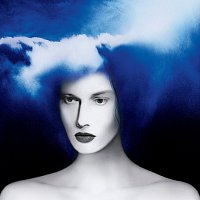 Jack White – Boarding House Reach – CD