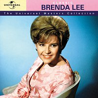 Brenda Lee – Classic Brenda Lee - The Universal Masters Collection [Reissue]