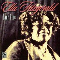 Ella Fitzgerald – Lady Time
