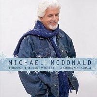 Michael McDonald – Through The Many Winters