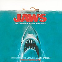 John Williams – Jaws