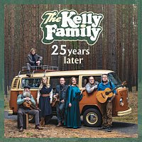 The Kelly Family – 25 Years Later