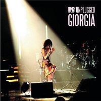 Giorgia – MTV Unplugged Giorgia (Live)