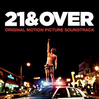 Různí interpreti – 21 & Over [Music from the Motion Picture]
