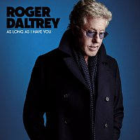 Roger Daltrey – Where Is A Man To Go?
