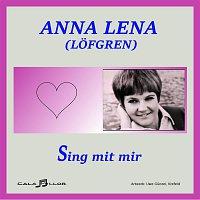 Anna Lena – ANNA LENA Sing mit mir