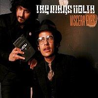 The Mars Volta – Viscera Eyes