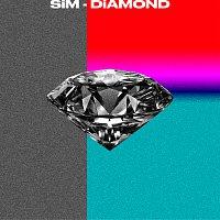 SiM – Diamond