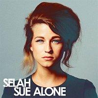 Selah Sue – Alone