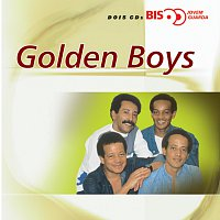 Golden Boys – Bis Jovem Guarda
