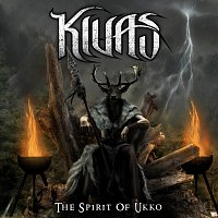 Kiuas – The Spirit Of Ukko