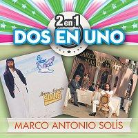 Marco Antonio Solís – 2En1