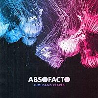 Absofacto – Thousand Peaces