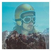 Julien Doré – & (Deluxe version)