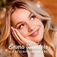 Emma Heesters – Als De Eerste Sneeuw Valt