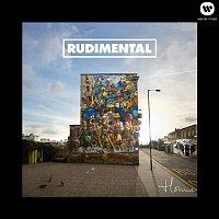 Rudimental – Home