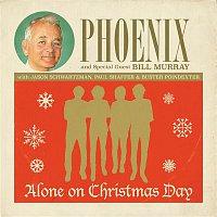 Phoenix – Alone On Christmas Day
