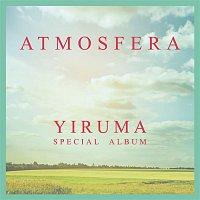 Cho Yoon Seung – ATMOSFERA - Yiruma Special Album