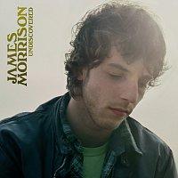 James Morrison – Undiscovered [EU CD]