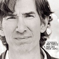 Townes Van Zandt – A Far Cry From Dead