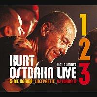 Kurti Ostbahn – Live-Box