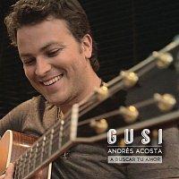 Gusi – A Buscar Tu Amor