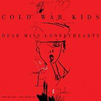 Cold War Kids – Dear Miss Lonelyhearts