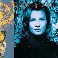 Margaret Becker – Soul