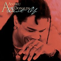 Andru Donalds – Best Of