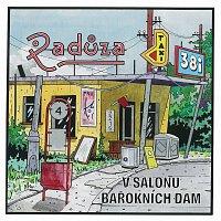 Radůza – V salonu barokních dam
