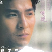 Andy Lau – Back To Black Series - Ru Guo Ni Shi Wo De Chuan Shuo