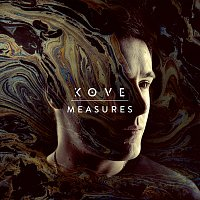 Kove – Measures - EP