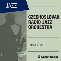 Různí interpreti – Czechoslovak Radio Jazz Orchestra: Chameleon